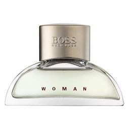 Boss Woman Eau de parfum 30 ml