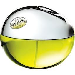 DKNY Be Delicious Eau de parfum 50 ml