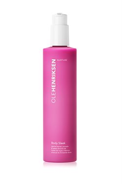 Ole Henriksen Body Sleek 474 ml. (STOR STØRRELSE)