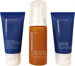 Ole Henriksen Reveal Your Glow Rejse Kit