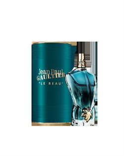 Jean Paul Gaultier La Beau 75 ml. EDT