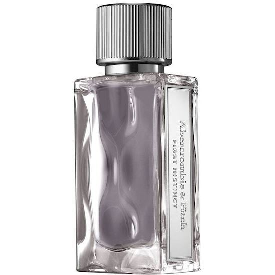 Abercrombie & Fitch 30 ml. eau de toilette