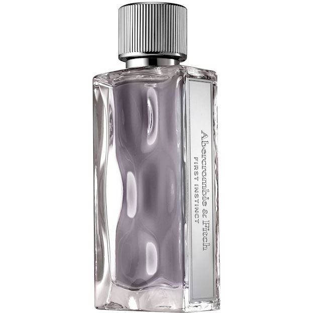 Abercrombie & Fitch 50 ml. eau de toilette