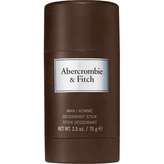 Abercrombie & Fitch First Instinct 75 ml. Deodorant stick