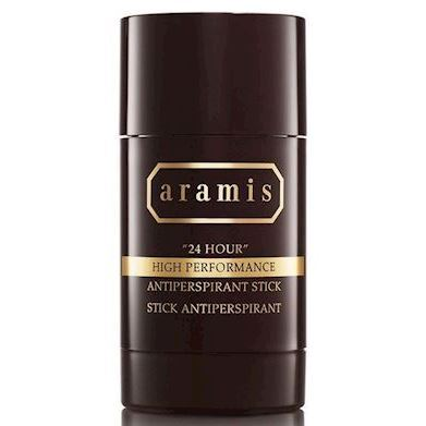 Aramis 24 Hour Antiperspirant Deodorant stick 75 ml