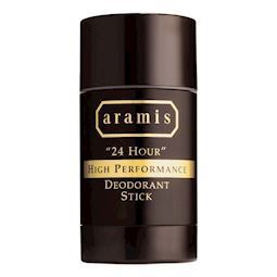 Aramis 24 Hour Deodorant Stick 75 ml.
