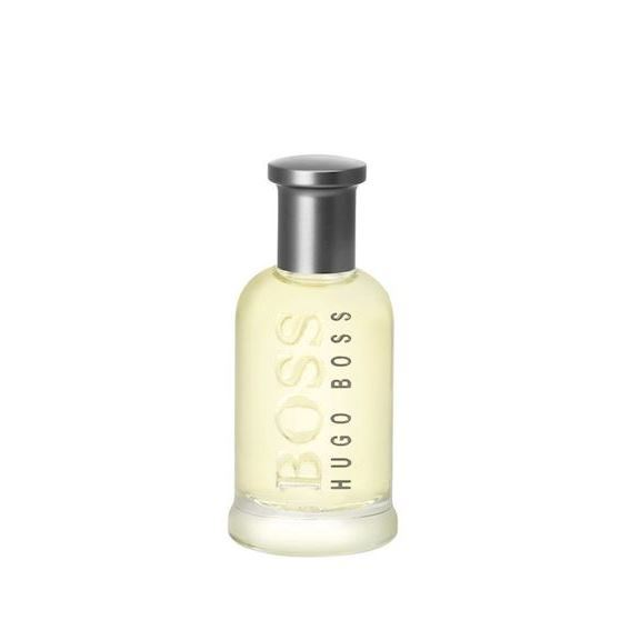 Boss Bottled After Shave 50 ml