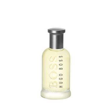 Boss Bottled Eau de Toilette 50 ml