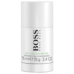 Boss Bottled Unlimited Deostick 75 ml