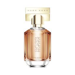 Boss The Scent Intense For Her 30 ml. eau de parfum