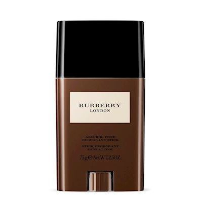 Burberry London Men Deodorant stick 75 ml.