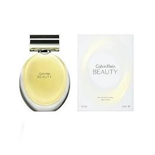 Calvin Klein Beauty 30 ml. edp