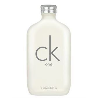 Calvin Klein Ck One 200 ml. edt