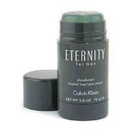 Calvin Klein Eternity Deodorant stick 75 ml.