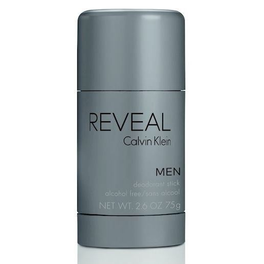 Calvin Klein Reveal Men Deodorant stick 75 ml.