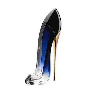 Carolina Herrera Good Girl Eau De Parfum Légére 30 ml.