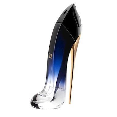 Carolina Herrera Good Girl Eau De Parfum Légére 50 ml.