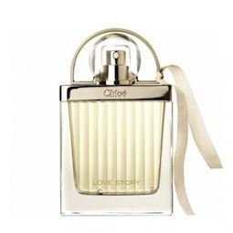 Chloe Love Story 50 ml. edp