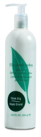 Elizabeth Arden Green Tea Bodylotion 500 ml.