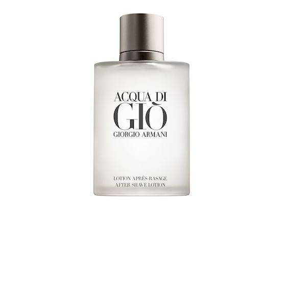 Giorgio Armani Aqua Di Gio 100 ml. After Shave Lotion