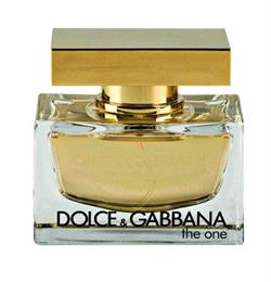 Dolce & Gabanna The One Eau de Parfum 50 ml