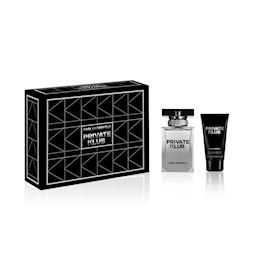 Karl Lagerfeld Private Klub 50 ml. eau de toillet i gaveæske