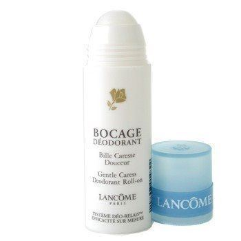 Lancome Bocage Deo Roll-on 50 ml.