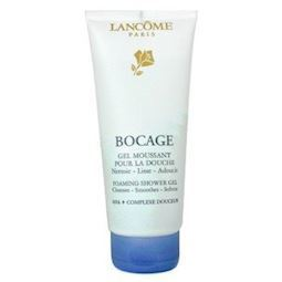 Lancome Bocage Showergel 200 ml