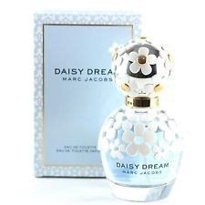Marc Jacobs Daisy Dream eau de toilette 50 ml.