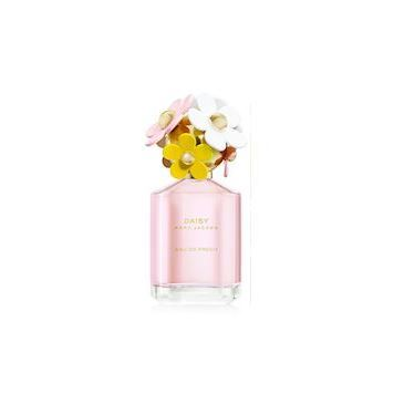 Marc Jacobs Daisy Eau So Fresh 75 ml.edt