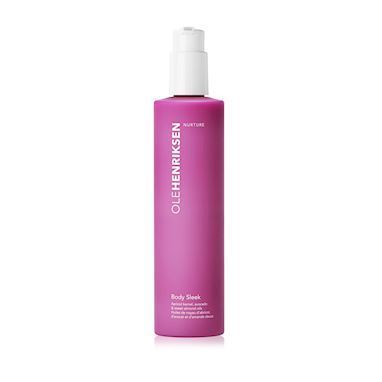 Ole Henriksen Body Sleek 295 ml.