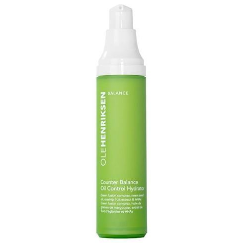 Ole Henriksen  Counter Balance Oil Control Hydrator 50 ml.