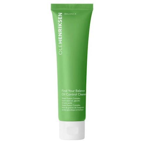 Ole Henriksen Find Your Balance Oil Control Cleanser 148 ml.