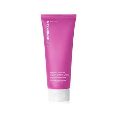 Ole Henriksen Force Of Nurture Intensive Hand Creme 100 ml.