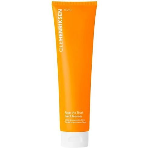 Ole Henriksen Face The Truth Gel Cleanser 148 ml