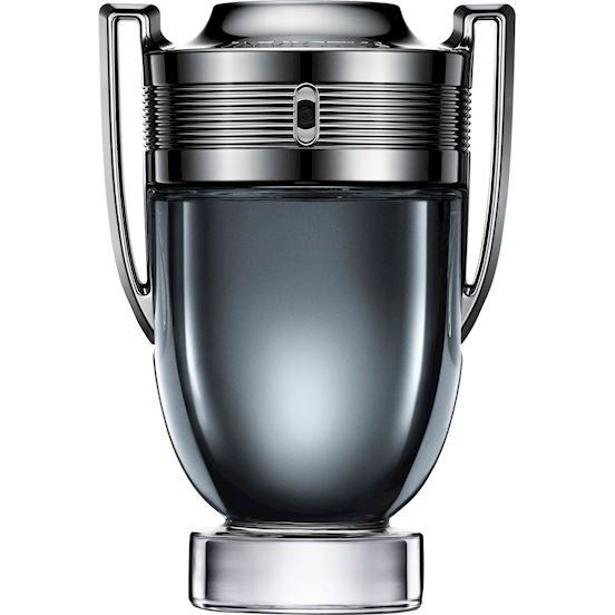 Paco Rabanne Invictus Intense 50 ml. eau de toilette
