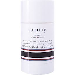 Tommy Antiperspirant Deodorant stick 75 ml.