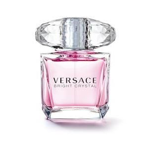 Versace Bright Crystal 30 ml. edt